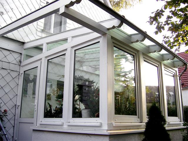 wintergarten holzkonstruktion. Black Bedroom Furniture Sets. Home Design Ideas